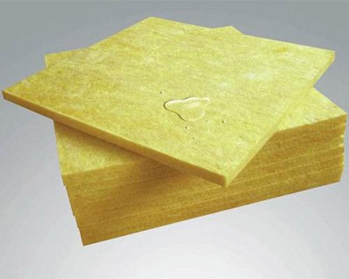 北京岩棉板
