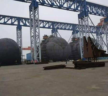 江苏苏州船制造厂设备